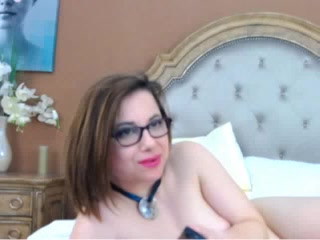 MilaGrace - VIP Videos - 48340425