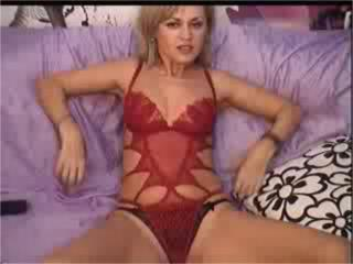 HotBianka - Video gratuiti - 49485