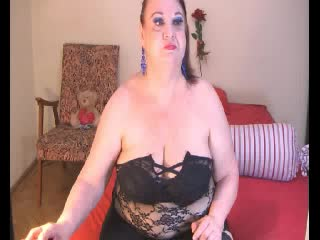 LucilleForYou - Video VIP - 36309105