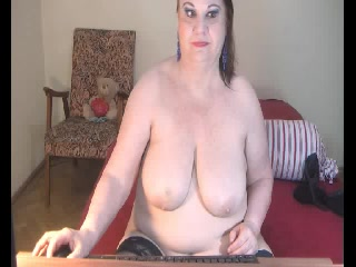 LucilleForYou - Video VIP - 39358515