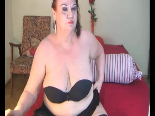 LucilleForYou - Video VIP - 49297805