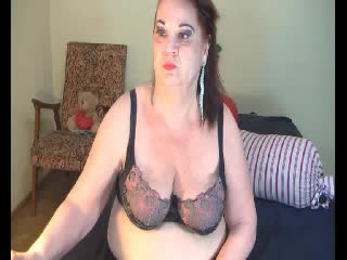 LucilleForYou - Video VIP - 61309385