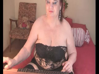 LucilleForYou - Video VIP - 61729765