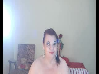 LucilleForYou - Video VIP - 61973255
