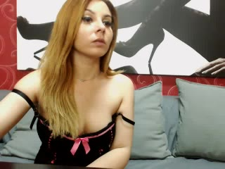 AshleyMonnrow - Video VIP - 60156295