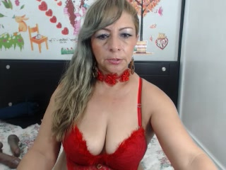 AdictyMature - VIP Videos - 2603675