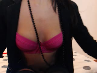 CassandraMichelli - Video VIP - 2349765