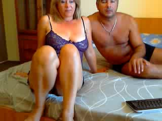 DoublesPassion - VIP Videos - 2147585