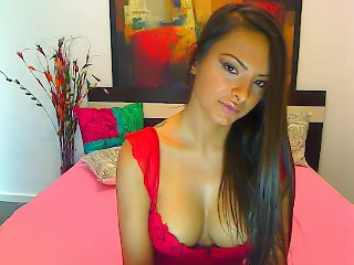 GuiltyPleasuree - VIP Videos - 1167315