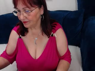 RosaRed - Videa VIP - 5159125