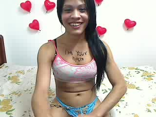 KarynaFukerHot - VIP Videos - 2789125