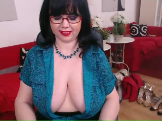 MatureVivian - VIP Videos - 40583915