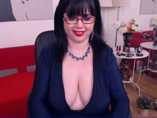 MatureVivian - Free videos - 50104575