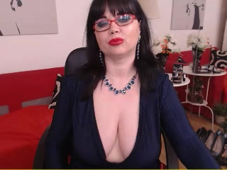 MatureVivian - VIP Videos - 51197685