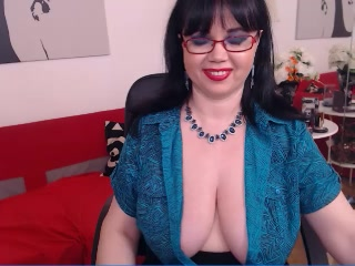MatureVivian - VIP Videos - 53133475