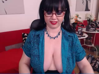 MatureVivian - VIP Videos - 53146735
