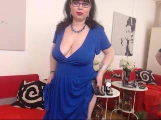 MatureVivian - VIP Videos - 56175555