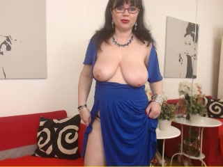 MatureVivian - VIP Videos - 57242565