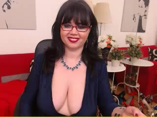 MatureVivian - VIP Videos - 58778495