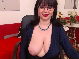 MatureVivian - VIP Videos - 58823685