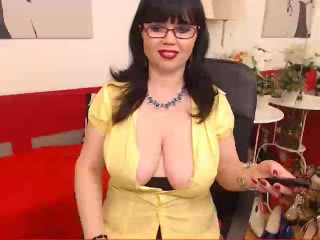 MatureVivian - VIP Videos - 61179335