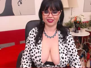 MatureVivian - VIP Videos - 61404175