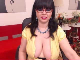 MatureVivian - VIP Videos - 62691185