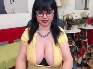 MatureVivian - VIP Videos - 63385785