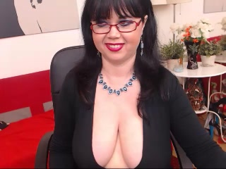 MatureVivian - VIP Videos - 65100615