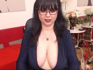 MatureVivian - VIP Videos - 66197905