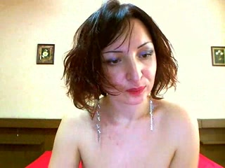 MiaForYou - Video VIP - 977045