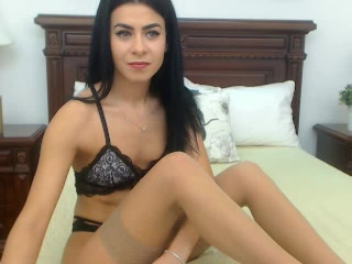Laurainne - Video VIP - 32880385