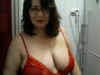 PerkyBoobsMature - VIP Videos - 2295165